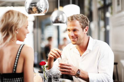 50 dating sites