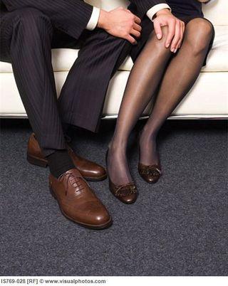 Businesspeople_flirting_is769-028