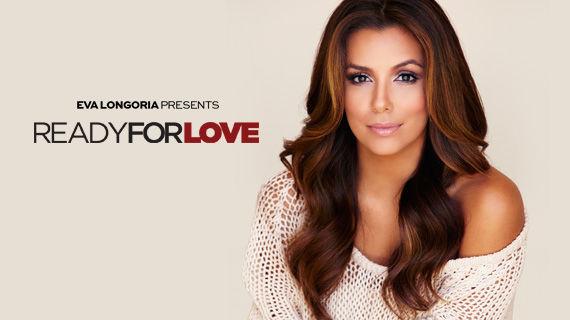 Ready-for-love-eva-longoria-banner