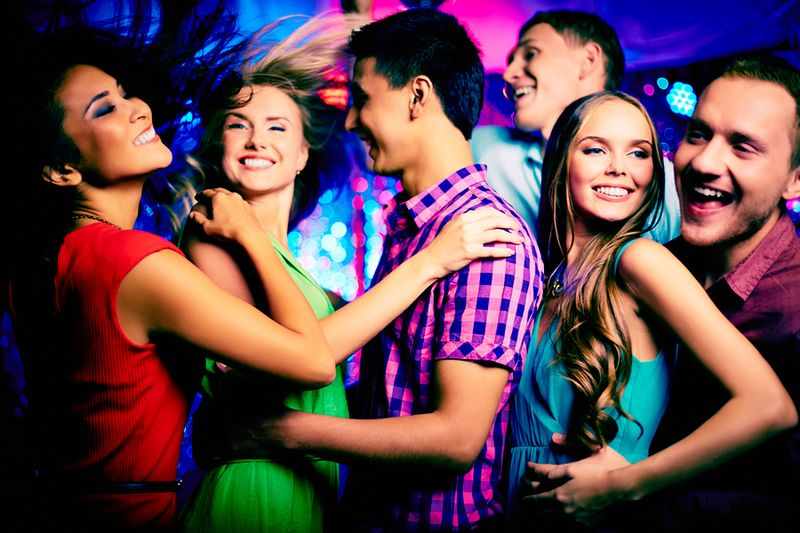 Bigstock-Happy-young-friends-dancing-in-59084984