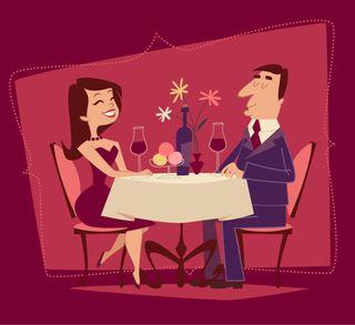 Bigstock-Girl-and-guy-Romantic-date-R-46404625