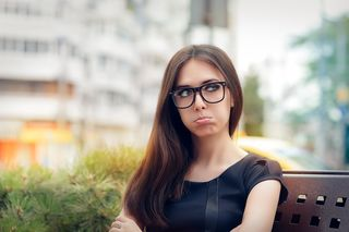Bigstock-Urban-Girl-Feeling-Upset-and-A-86020649