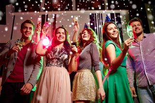 Bigstock-new-year-party-holidays-cele-105715700