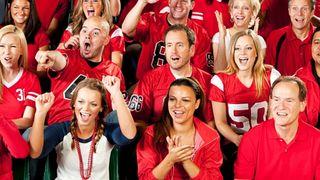 IJL - 10 Ways Dating is Like Football