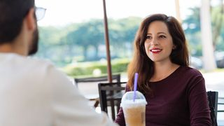 IJL - couple having coffee