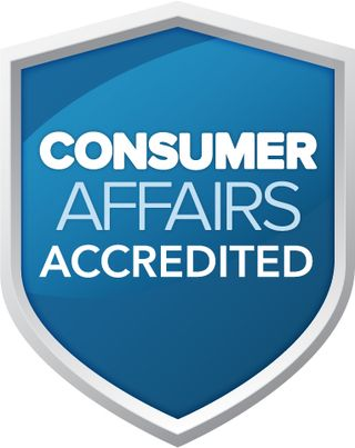 CA_Accredited_Shield