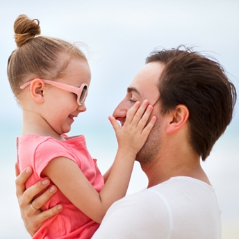 Single parent dating in houston